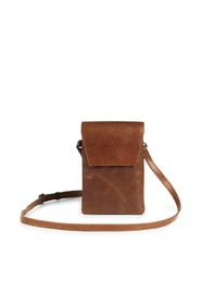 Crossbody Mara Antique