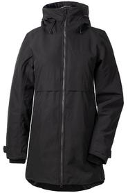 HELLE WNS PARKA 2