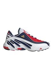 Sneakers FYW 98