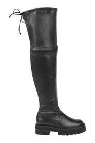 LOWLAND ULTRALIFT OVER-THE-KNEE BOOTS