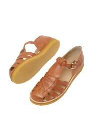 Rem sandaler