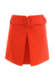 Women's Clothing Skirts 10027421A01502