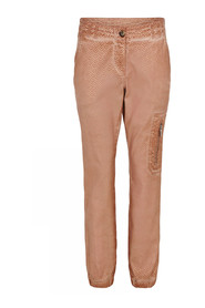 Trousers 36008/6607