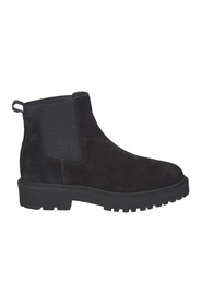 Ankle Boots HXW5430DG80BYEB999