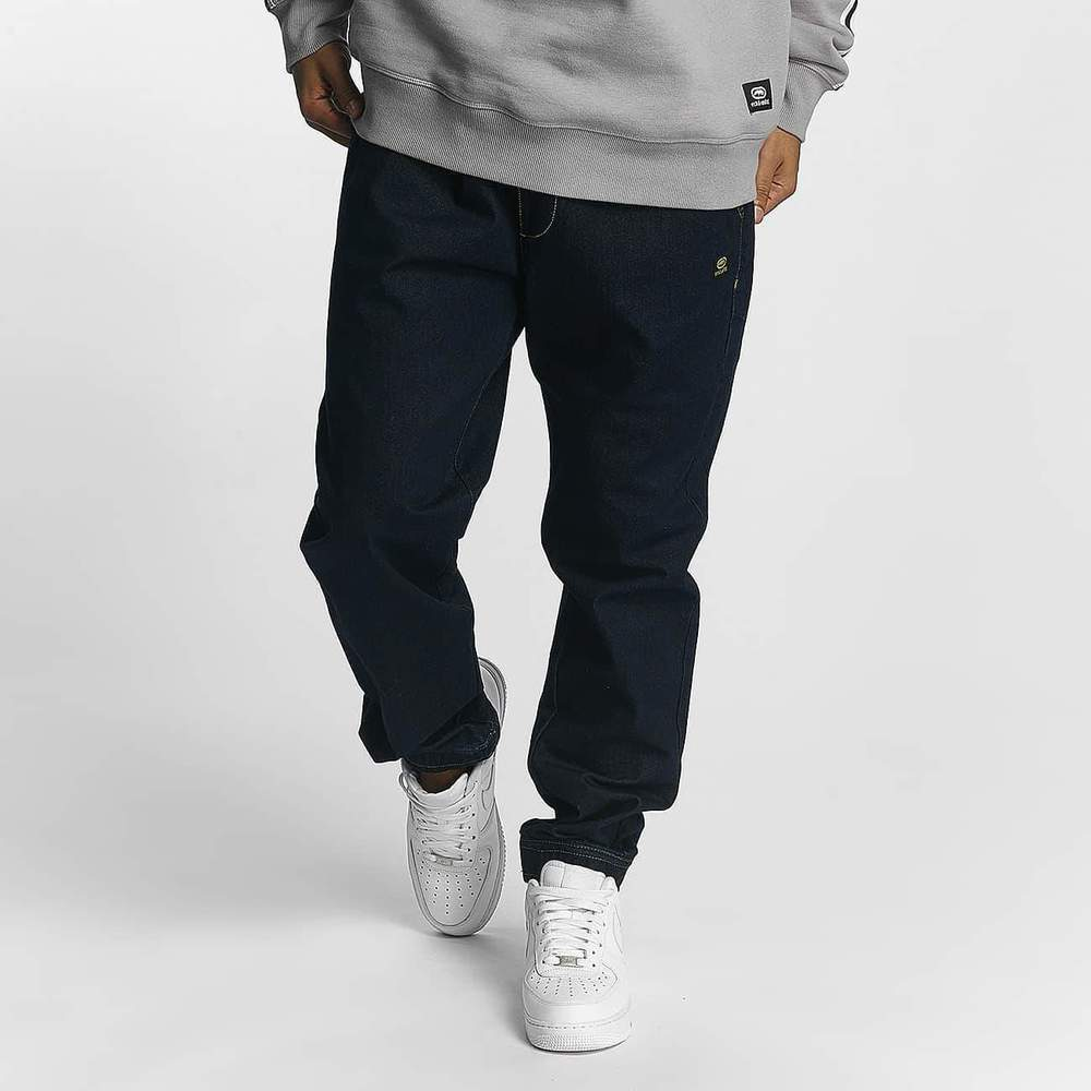 Antifit Clifton Denim