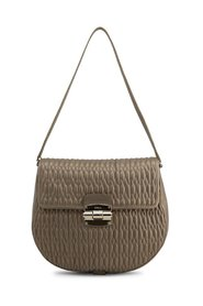 920722 Shoulder bag