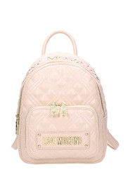 JC4009PP1A BACKPACK