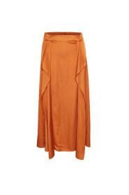 YulieIW Skirt