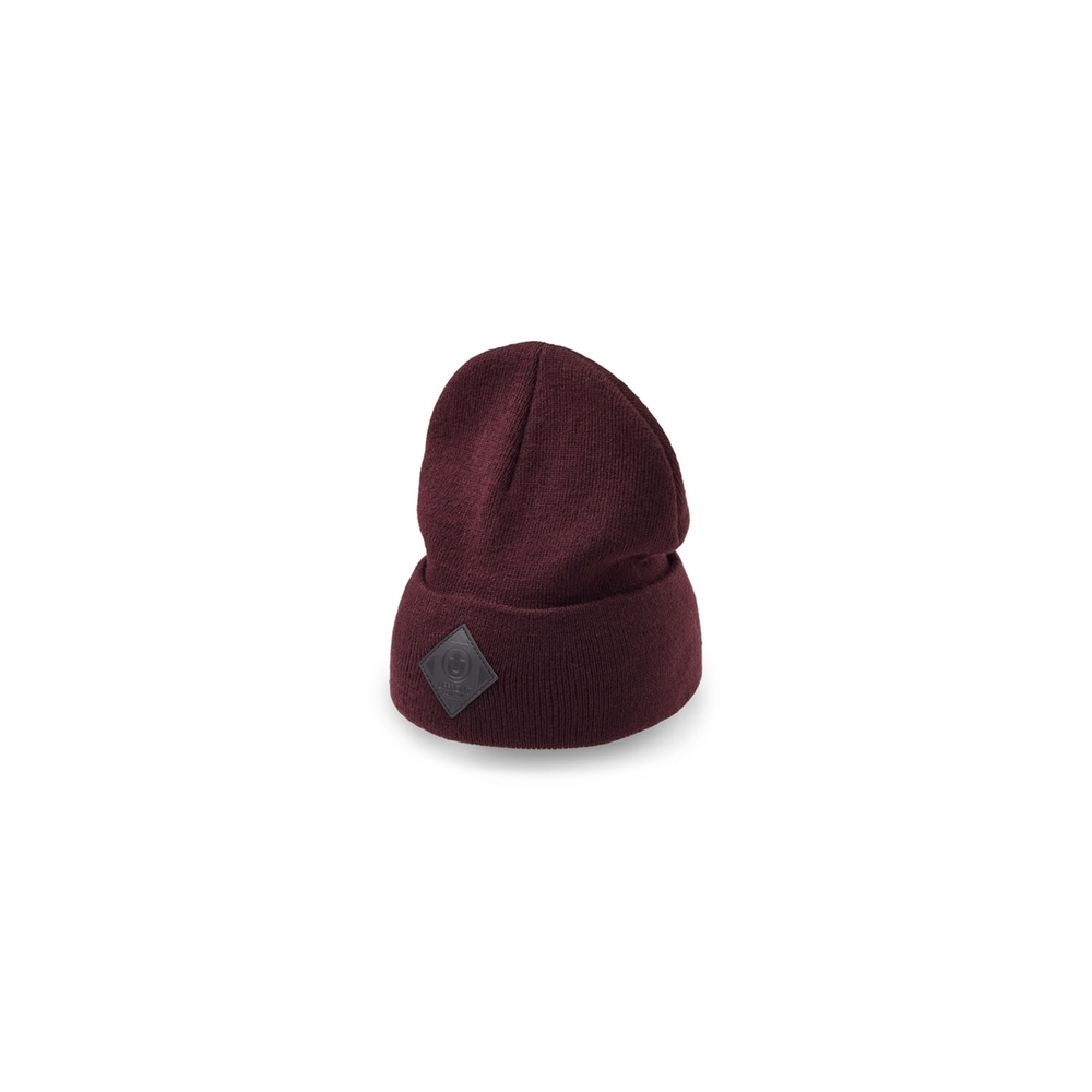 Upfront Official 2 Fold Beanie