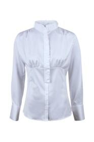 Beata Shirt