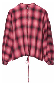 Shirt DS002