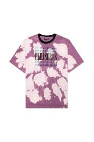 P21SU038 Shirt