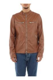 Jacket U3025392