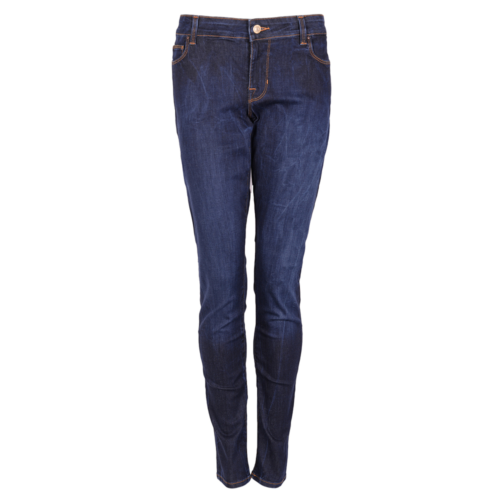 Guess Jeansy Power Skinny