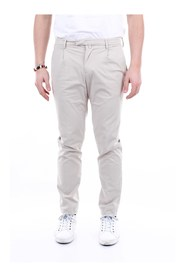 BG0732008 Regular Trousers