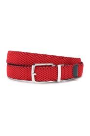 Double-sided elastic belt