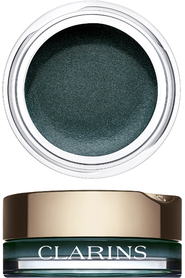 Clarins Ombre Velvet Eyeshadow 05 Green Mile 4 g.