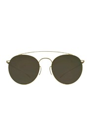 Avi Sunglasses
