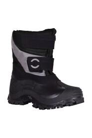 Winter boot, 38011