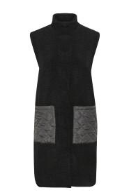 Aphoebe Waist Coat