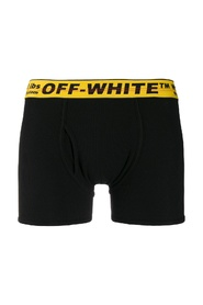 Boxer shorts single pack
