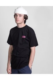 Motel GND S/S Tee