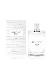 Man Ice Eau de Toilette 100ml