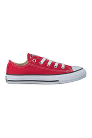 Sneakers Chuck Taylor All Star Ox Inf