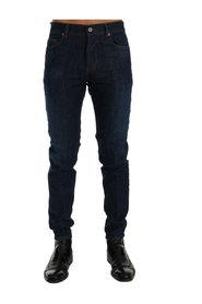 Wash Aberdeen Slim Fit Jeans