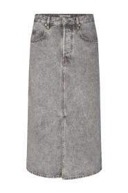 Laurina skirt