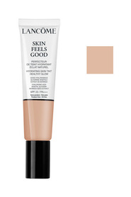 Hud Føles Good Foundation 03N Cream Beige
