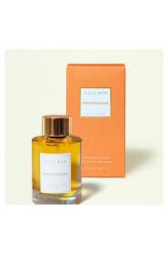 Marrakesh Perfume Parfymer
