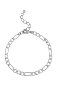 Bracelet Isolde Figaro