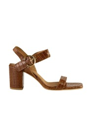Marian Shoes