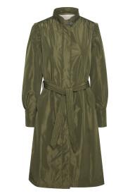 Elaine Coat