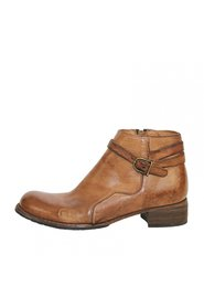 Boots 9793 / 4792