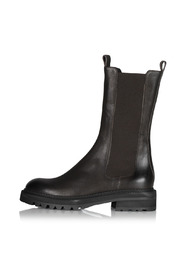 a1336 096 boots
