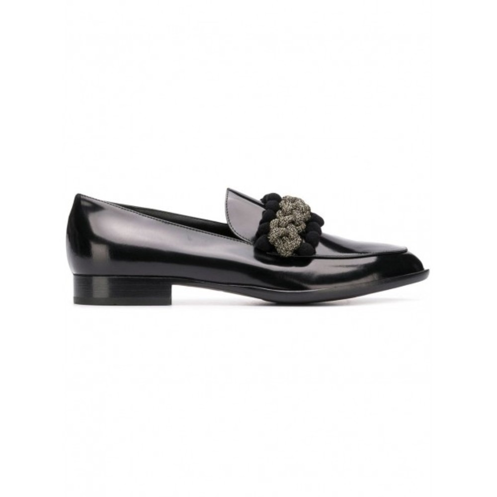 D714060rdsirio0000 loafers