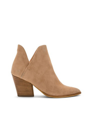 SHOES A45247 TEX OFF MOUSSE Grano