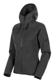 Arctic ML Hooded Jacket Women
