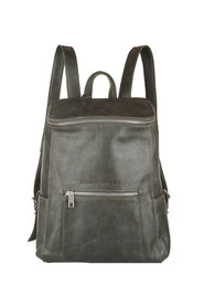 Backpack Delta 13 Inch