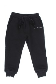 RIA20001PA SWEATPANTS