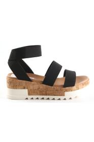 Sandals sm11000452-00