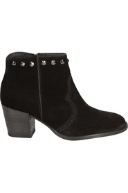 Boots 9329-023 / 275