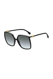 Sunglasses 15T43XN0A