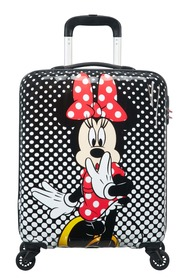 Cabin case Minnie 55 S