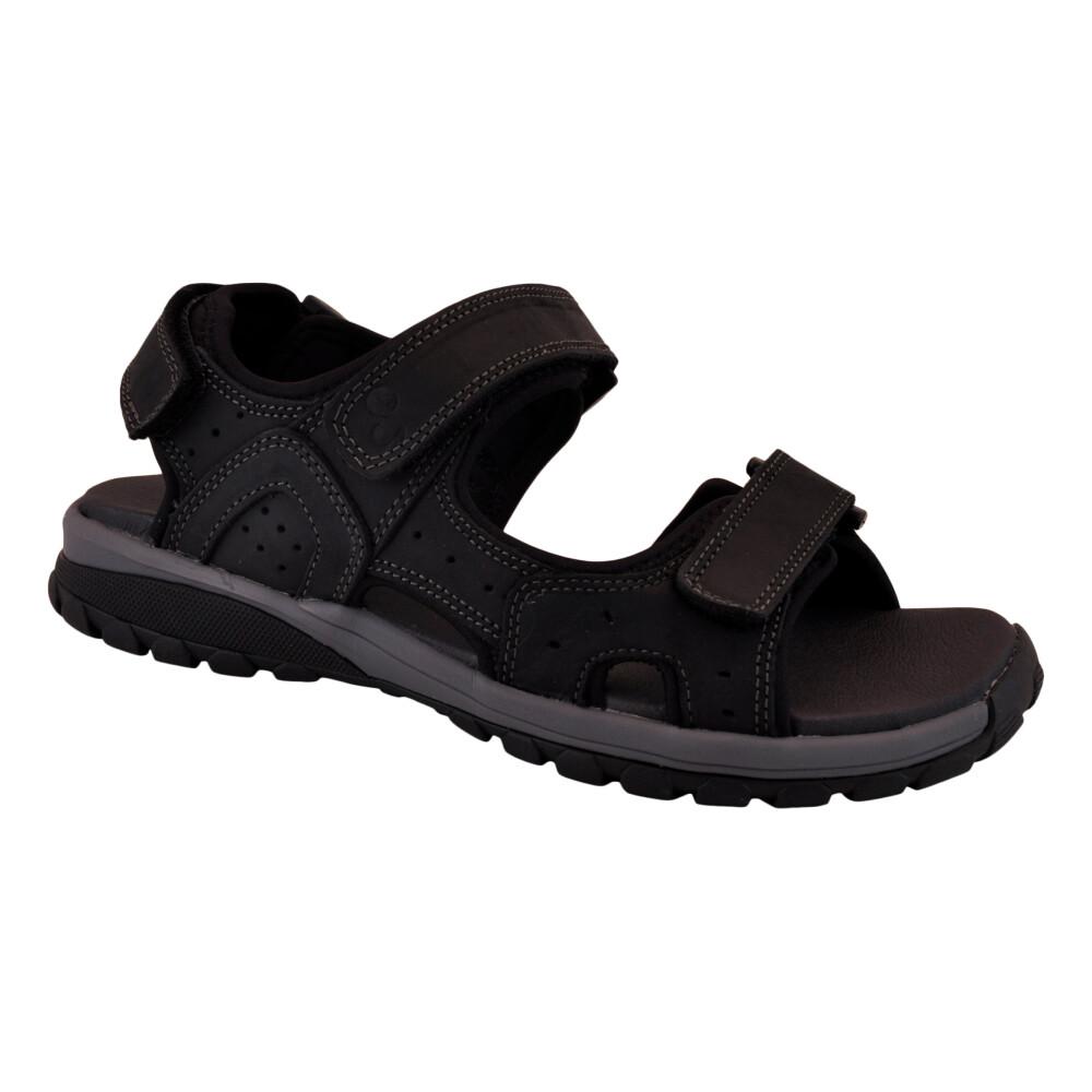 Green comfort • Stort udvalg af støvler og sandaler online »