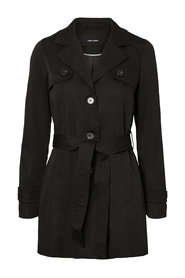 Trenchcoat Transitional