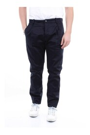 FL45FOLD Chinos trousers
