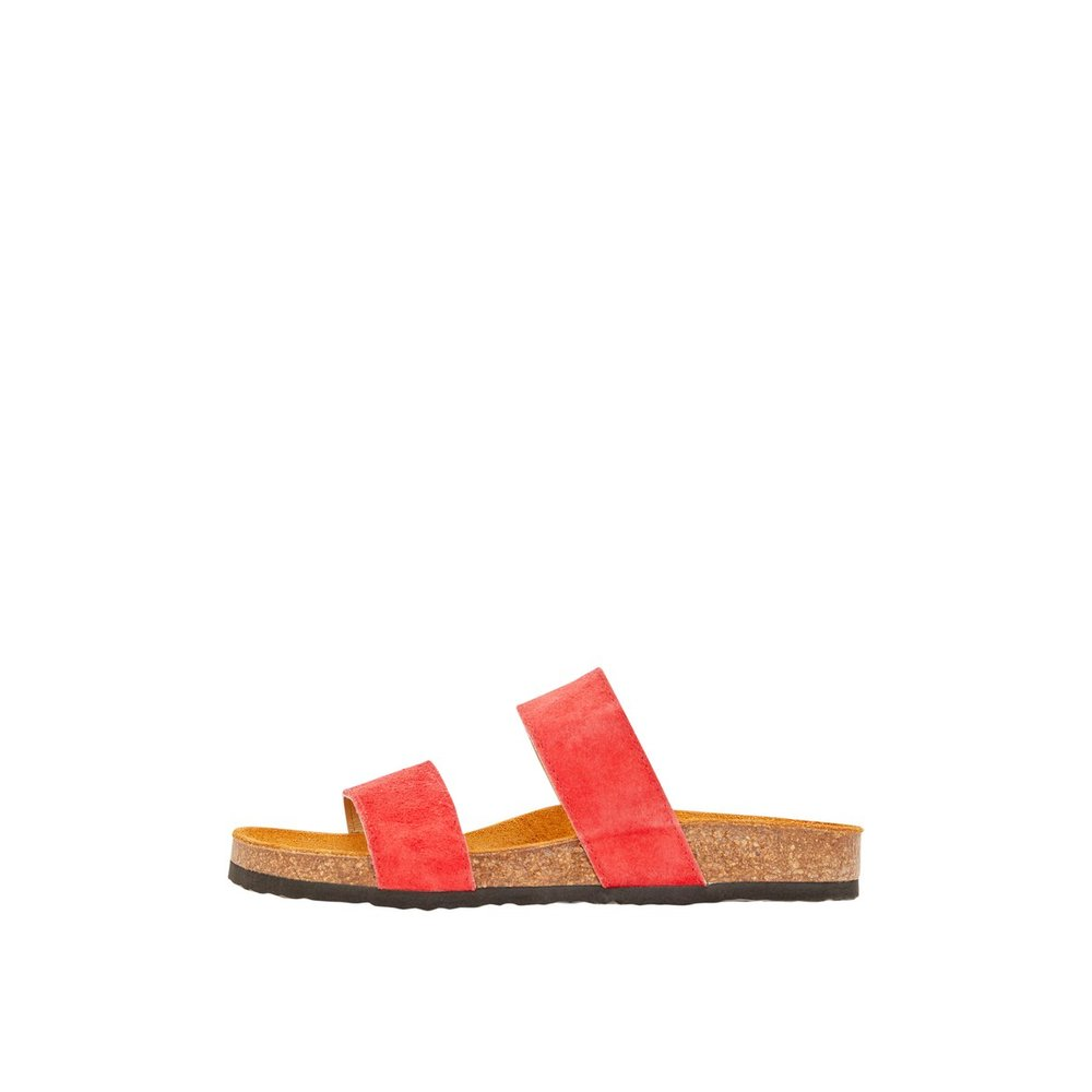 Sandals Twin Strap